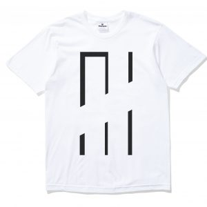 apparel_t-shirts_undefeated_oversize-tee_5900877.view_1.color_white