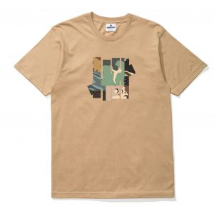 apparel_t-shirts_undefeated_patchwork-strike-tee_5900872.view_1.color_tan