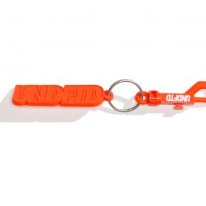 accessories_misc_undefeated_undftd-rubber-keychain_538209.view_1.color_orange